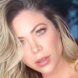 Daniela Tamayo 3 of 5