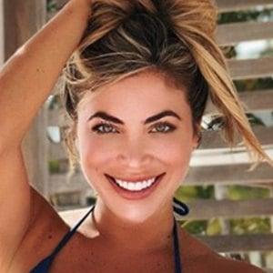 Daniela Tamayo 5 of 5