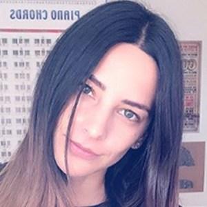 Daniela Castillo Vicuña 2 of 5