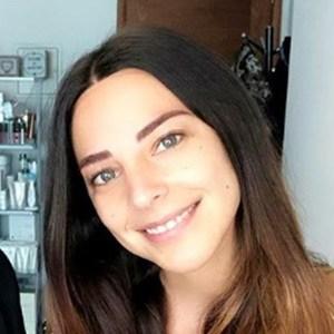 Daniela Castillo Vicuña 3 of 5