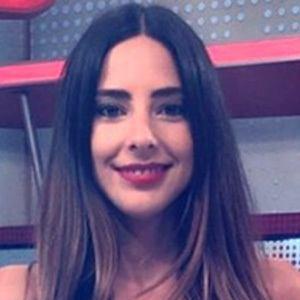 Daniela Castillo Vicuña 4 of 5