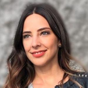 Daniela Castillo Vicuña 5 of 5