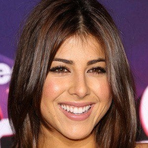 Daniella Monet 3 of 10