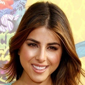 Daniella Monet 7 of 10