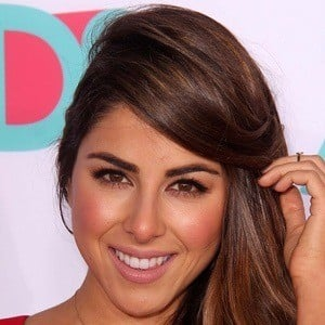 Daniella Monet 8 of 10