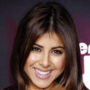 Daniella Monet 9 of 10