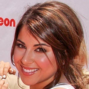 Daniella Monet 10 of 10