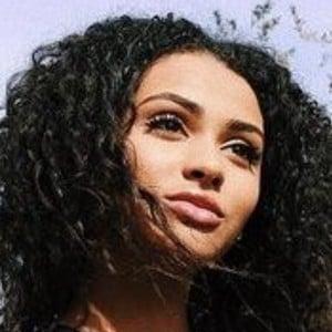 Daniella Perkins 3 of 10