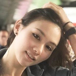 Daniella Sya 4 of 6