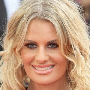 Danielle Armstrong 2 of 10