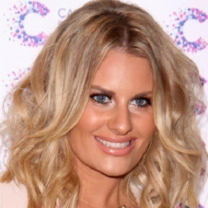 Danielle Armstrong 9 of 10