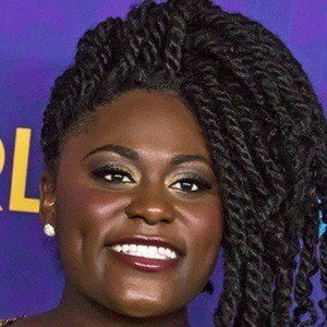Danielle Brooks 2 of 6