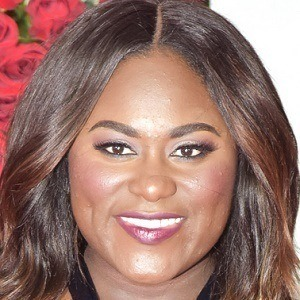 Danielle Brooks 4 of 6