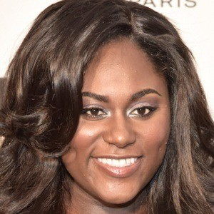Danielle Brooks 5 of 6