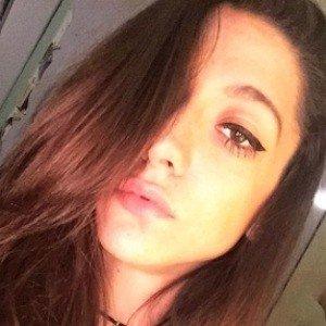 Danielle Caesar 2 of 10