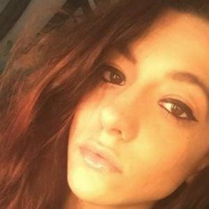 Danielle Caesar 3 of 10