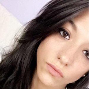 Danielle Caesar 5 of 10