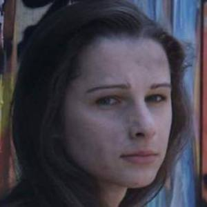 Danielle Debs 3 of 6