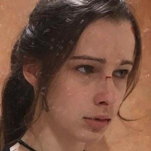 Danielle Debs 4 of 6