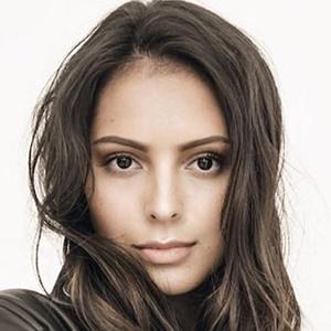 Danielle Haden 8 of 8