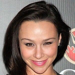 Danielle Harris 3 of 10