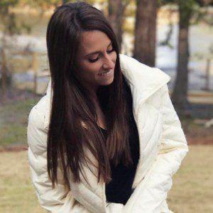 Danielle Inzano 3 of 10