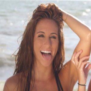 Danielle Inzano 6 of 10