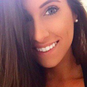 Danielle Inzano 7 of 10