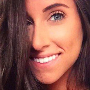Danielle Inzano 8 of 10