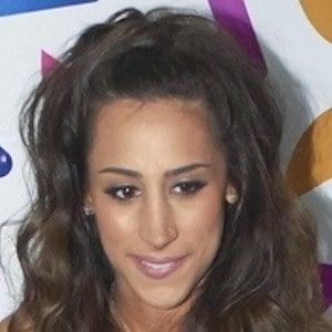 Danielle Jonas 6 of 10