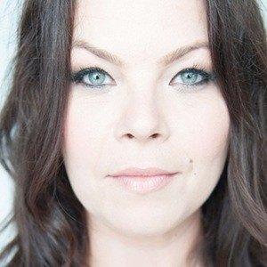 Danielle LaPorte 3 of 6