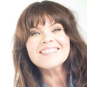Danielle LaPorte 5 of 6