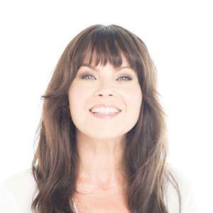 Danielle LaPorte 6 of 6