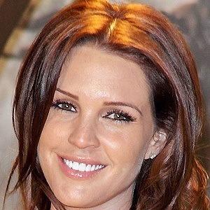 Danielle O'Hara 3 of 5