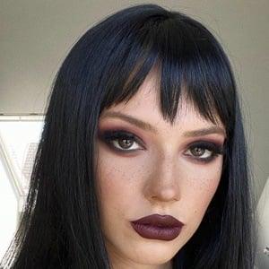 Danielle Marcan Headshot 6 of 10