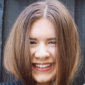 Danielle Carolan 9 of 9
