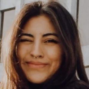 Danielle Mihalko Headshot 2 of 10