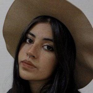 Danielle Mihalko Headshot 8 of 10