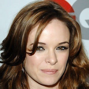 Danielle Panabaker 4 of 10