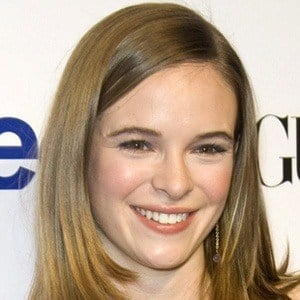 Danielle Panabaker 7 of 10