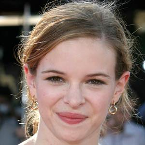 Danielle Panabaker 9 of 10