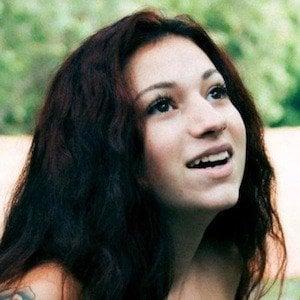 Danielle Bregoli 2 of 10