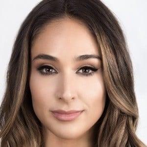 Danielle Robay 7 of 10