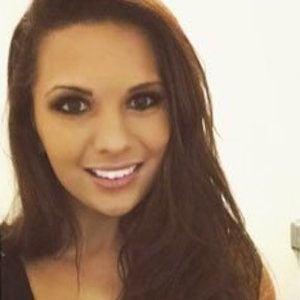 Danielle Sandler 4 of 4