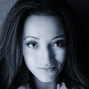 Danielle Vega 2 of 6