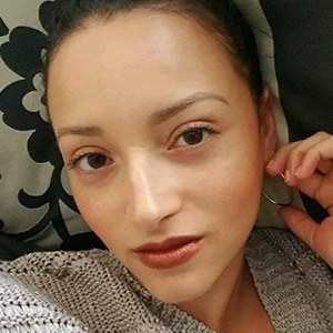 Danielle Vega 3 of 6
