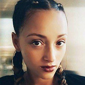 Danielle Vega 4 of 6