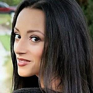 Danielle Vega 5 of 6