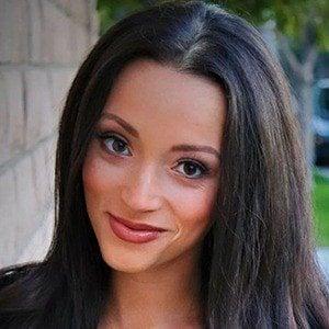Danielle Vega 6 of 6