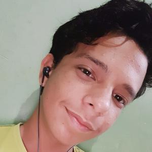 Danilo Mendoza 2 of 4